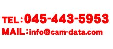 TEL045-443-5953