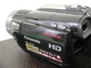Panasonic HDC-HS100復旧