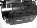 ビクター エブリオ GZ-MG575-B データ復旧