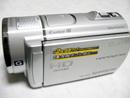 SONY HDR-CX370V データ復旧 中田顕様