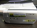 SONY HDR-SR11 データ復旧 A・N様