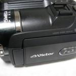 ハンディカム データ復旧 Victor Everio GZ-MG575-B 兵庫県南あわじ市のお客様