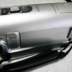 ハンディカム データ救出 SONY HDR-CX370V 神奈川県横浜市のお客様
