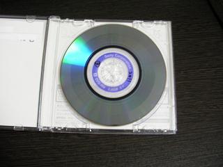 SONY DCR-DVD403 データ復旧 神奈川県横浜市のお客様