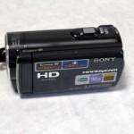 ハンディカム データ復旧 SONY HDR-CX170 滋賀県大津市のお客様