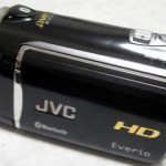ハンディカム データ復旧 Everio JVC GZ-HM570-B 鹿児島県南さつま市のお客様