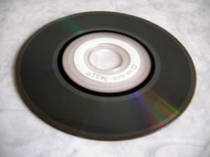 ハンディカム データ復旧 ソニー DVD-RW 愛知県北設楽郡のお客様