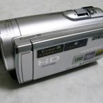 ハンディカム データ復旧 Victor Everio GZ-HM400 神奈川県横浜市