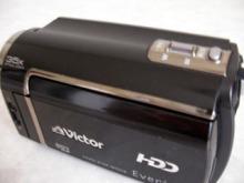 ビデオカメラ データ復旧 Victor Everio GZ-MG262 石川県金沢市