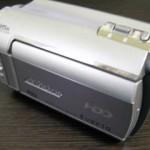 GZ-MG210 Victor データ復旧 ビデオカメラ 神奈川県相模原市