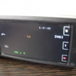 E:31:00 HDDフォーマットエラー HDR-XR350V SONY ハンディカム