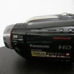 DZ-HD90 日立ハードディスクカムWooo 初期化したデータ復旧 群馬県