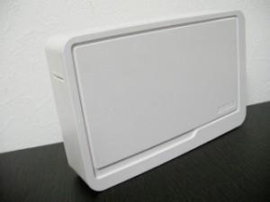 HDDのデータ復元 ビクター GZ-HM670-N 静岡県
