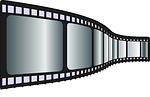 ビデオカメラのデータ復旧の効果