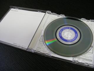ハンディカム復旧 SONY DCR-DVD403