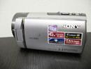 SONY HDR-CX180 データ復旧 T・S様