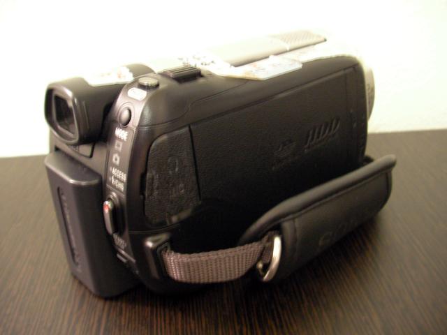 HDR-XR500V SONYビデオカメラ復元に成功 神奈川県横浜市